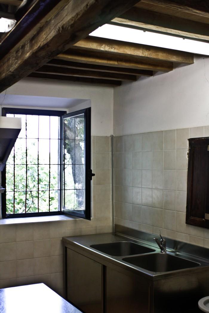 Alcune immagini della casa vacanze don celestino bertogalli for 30x40 planimetrie della casa